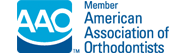 member | american association of orthodontics